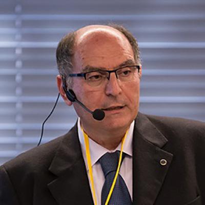 Giovanni Gasbarrone