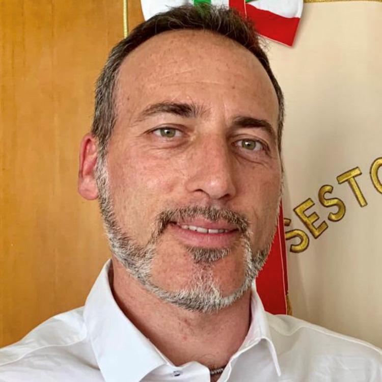 Marco Lanzoni