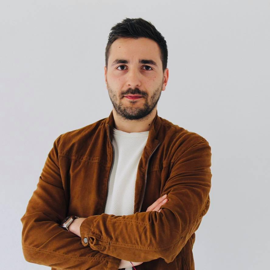 Marco Antonio Rizzo