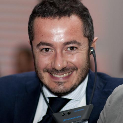 Tito Stefanelli
