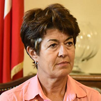 Elena Baio