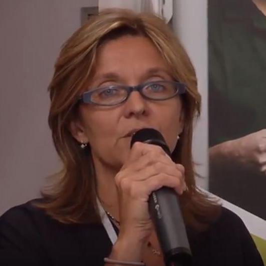 Cristiana Burdino