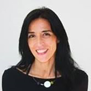 Rosita Izzo
