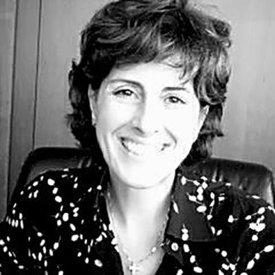 Claudia Perin
